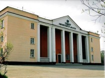 Drama theatre of the Northern Fleet